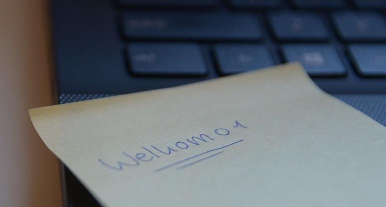 avg tips pc of laptop