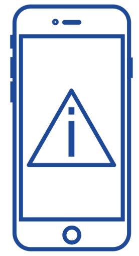 malware op je smartphone